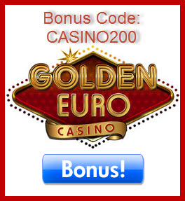 online casino euro casino on line