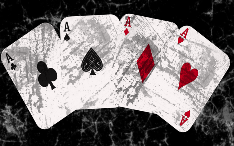 ace cards online casino