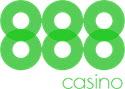 888 casino-on-line