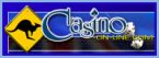 BONUS NO DEPOSIT NEED CASINO ON LINE