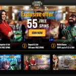 casino-cruise-exclusivebonus
