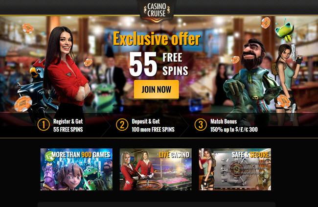 casino-cruise-exclusivebonus