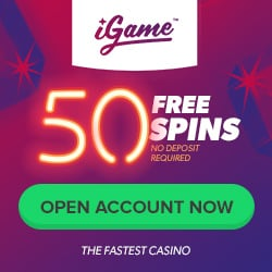 online casino download hammer 2