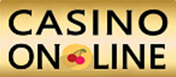 BONUS NO DEPOSIT NEEDED CASINO ON LINE