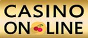 BONUS NO DEPOSIT NEEDED CASINO ON LINE